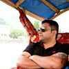 Aaditya Sharma Travel Blogger