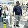 Praveen Pv Travel Blogger