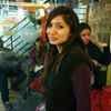 Shakti Siera Travel Blogger