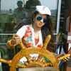 Deepmala Singh Travel Blogger
