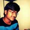 Muchukota Saipraneethh Travel Blogger