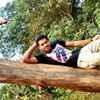 Vishnu Janardanan Travel Blogger