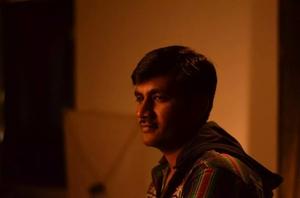 Narendra Hk Travel Blogger