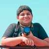 Abhilash Keshava Murthy Travel Blogger