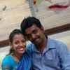 Srivatsa Raja Travel Blogger