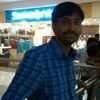 Satyanarayana Venkatesh Travel Blogger