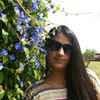 Shabeena Khanum Travel Blogger