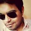 Karan Madaan Travel Blogger