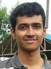 Sreecharan Shatdarsanam Travel Blogger