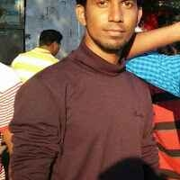 Vishal Karthic VS Travel Blogger