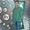 Sakil Vahora Travel Blogger