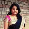 Sushma Shekar Travel Blogger