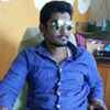 Dinesh Murthy Travel Blogger