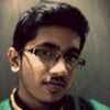 Akash Singh Travel Blogger