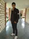 Amit Dhaka Travel Blogger