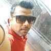 Ankit Saxena Travel Blogger