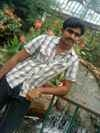 Rajesh Originiti Travel Blogger