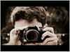 Boobala Chandar R Travel Blogger