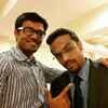 Shreyas HM Travel Blogger