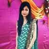 Deepa Navelkar ૐ Travel Blogger