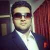 Abraar Hussain Travel Blogger