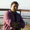 Avaneesh Singh Travel Blogger