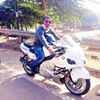 Hemanth Kumar Travel Blogger