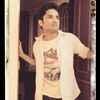 Abhishek Singh Travel Blogger