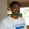 Rajesh Kanna Travel Blogger
