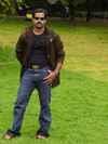 Selvamprabhu Prabhuselvam Travel Blogger