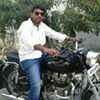 Sunny Chaitanya Travel Blogger