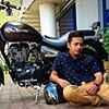 Amit Sunkad Travel Blogger