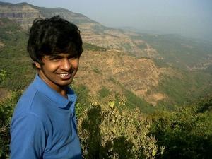 Vaibhav Travel Blogger