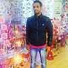 Mohammed Wasim Travel Blogger