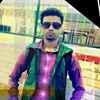 Suman Sharma Travel Blogger