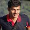 Rudresh Gn Travel Blogger