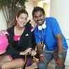 Arvind LBoy Travel Blogger