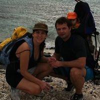 Alfonso Ferrer Travel Blogger