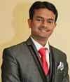 Harish Aski Travel Blogger