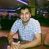 Naveen Gowda Travel Blogger