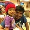 Bharathiraja Periasamy Travel Blogger
