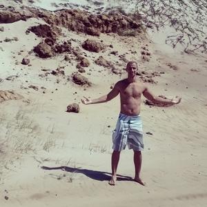 Ruan Travel Blogger