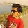 Kamal Thakwani Travel Blogger