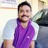Uday Gupta Travel Blogger
