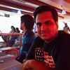 Ajitabh Gupta Travel Blogger