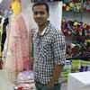 Rishad Tc Travel Blogger