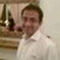 Jawad Taj Travel Blogger