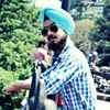 Gurpreet Singh Travel Blogger