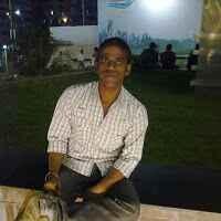 Vishal Yadav Travel Blogger