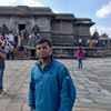 Pintu Velugu Vijay Kumar Travel Blogger